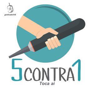 capa_5contra1