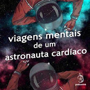 capa_astronautacardiaco