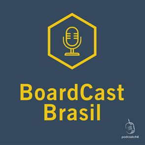 capa_boardcast