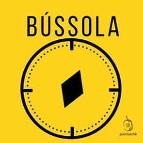 capa_bussola