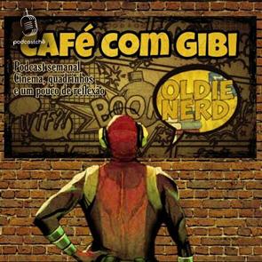 capa_cafe-com-gibi