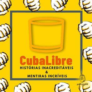 capa_cuba