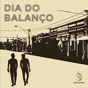 capa_dia-do-balanco
