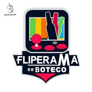 capa_fliperamadeboteco