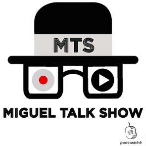 capa_miguel