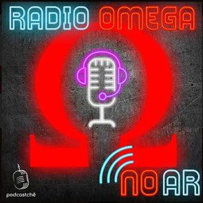capa_radioomega