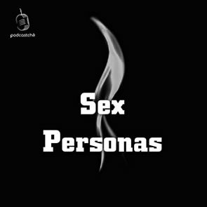 capa_sexpersonas